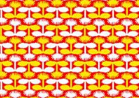 たんぽぽ 02369000143| 写真素材・ストックフォト・画像・イラスト素材|アマナイメージズ