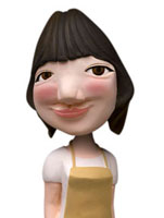 エプロン姿の主婦 02374000121| 写真素材・ストックフォト・画像・イラスト素材|アマナイメージズ