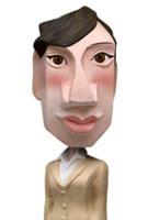 キャリアウーマン 02374000150| 写真素材・ストックフォト・画像・イラスト素材|アマナイメージズ