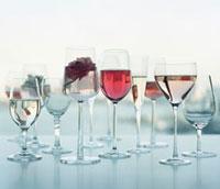 カラフルグラス