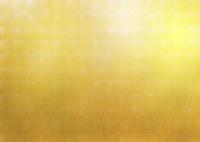 金箔イメージ