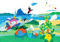 世界遺産 ガラパゴス 02422000140| 写真素材・ストックフォト・画像・イラスト素材|アマナイメージズ