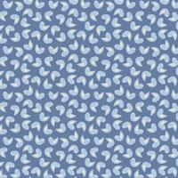 小鳥のパターン 02426000029| 写真素材・ストックフォト・画像・イラスト素材|アマナイメージズ