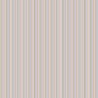 グラデーションストライプのパターン