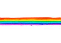 虹模様 02427000004| 写真素材・ストックフォト・画像・イラスト素材|アマナイメージズ