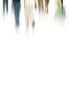 歩く人々 02427000011| 写真素材・ストックフォト・画像・イラスト素材|アマナイメージズ