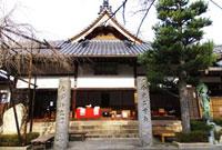 念仏寺 02431000086| 写真素材・ストックフォト・画像・イラスト素材|アマナイメージズ
