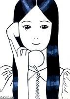 涙と少女 02467000038| 写真素材・ストックフォト・画像・イラスト素材|アマナイメージズ