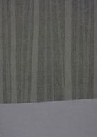 雪が積もる斜面の向こうの樹木 02474000062| 写真素材・ストックフォト・画像・イラスト素材|アマナイメージズ