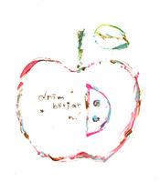 りんご 02479000157| 写真素材・ストックフォト・画像・イラスト素材|アマナイメージズ