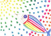 魚 02479000160| 写真素材・ストックフォト・画像・イラスト素材|アマナイメージズ