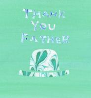 父の日 02479000182| 写真素材・ストックフォト・画像・イラスト素材|アマナイメージズ