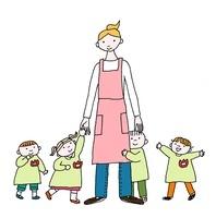 preschool 02487000018| 写真素材・ストックフォト・画像・イラスト素材|アマナイメージズ