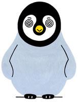 ペンギン 02503000018| 写真素材・ストックフォト・画像・イラスト素材|アマナイメージズ