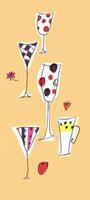 グラスとカップ 02515000018| 写真素材・ストックフォト・画像・イラスト素材|アマナイメージズ