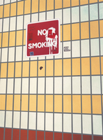 ロンドン地下鉄 02518000073| 写真素材・ストックフォト・画像・イラスト素材|アマナイメージズ