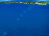 伊豆諸島全域