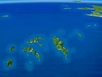 慶良間諸島 02614000407| 写真素材・ストックフォト・画像・イラスト素材|アマナイメージズ