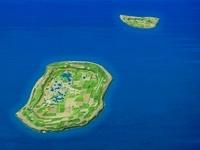 大東諸島 02614000452| 写真素材・ストックフォト・画像・イラスト素材|アマナイメージズ