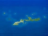 琉球諸島 02614000502| 写真素材・ストックフォト・画像・イラスト素材|アマナイメージズ