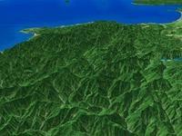 白神山地世界自然遺産3