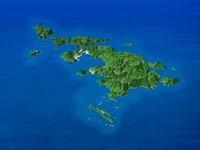 小笠原諸島世界自然遺産父島1
