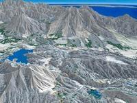 妙高高原周辺スキーエリア 02614000661| 写真素材・ストックフォト・画像・イラスト素材|アマナイメージズ