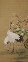 鶴(CRAINS)