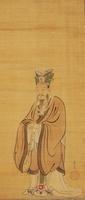 聖人(HOLY MAN)