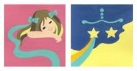 星座_乙女座天秤座 02632000060| 写真素材・ストックフォト・画像・イラスト素材|アマナイメージズ