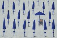 イタリア、サルデーニャのビーチ 02640000029| 写真素材・ストックフォト・画像・イラスト素材|アマナイメージズ