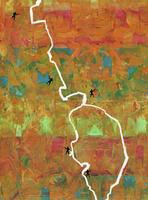 地図 02653000047  写真素材・ストックフォト・画像・イラスト素材 アマナイメージズ