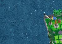 夜空 02653000082  写真素材・ストックフォト・画像・イラスト素材 アマナイメージズ
