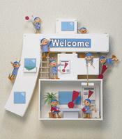 店 02656000088| 写真素材・ストックフォト・画像・イラスト素材|アマナイメージズ