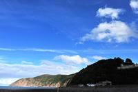 リンマウス 崖と丘の上のホテル