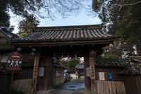 吉野 世界遺産 吉水神社