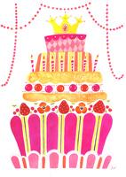 ケーキ 02670000020| 写真素材・ストックフォト・画像・イラスト素材|アマナイメージズ