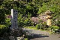 紫雲山地蔵寺
