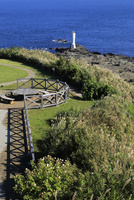 城ヶ島 安房崎灯台