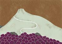 秋の山 02679000095| 写真素材・ストックフォト・画像・イラスト素材|アマナイメージズ