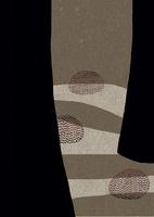 木漏れ日 02679000100| 写真素材・ストックフォト・画像・イラスト素材|アマナイメージズ