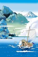 江戸へ 02694000037| 写真素材・ストックフォト・画像・イラスト素材|アマナイメージズ