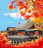 清水寺 02694000246| 写真素材・ストックフォト・画像・イラスト素材|アマナイメージズ