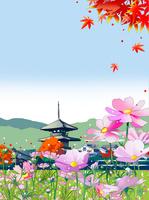 奈良 02694000248| 写真素材・ストックフォト・画像・イラスト素材|アマナイメージズ