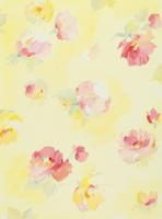 花柄テキスタイルデザイン,図柄 02724000054| 写真素材・ストックフォト・画像・イラスト素材|アマナイメージズ