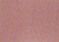 地模様のテキスタイルデザイン 02724000149| 写真素材・ストックフォト・画像・イラスト素材|アマナイメージズ