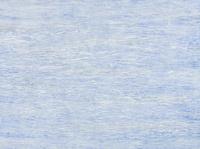地模様のテキスタイルデザイン 02724000150| 写真素材・ストックフォト・画像・イラスト素材|アマナイメージズ