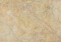 地模様のテキスタイルデザイン 02724000152| 写真素材・ストックフォト・画像・イラスト素材|アマナイメージズ