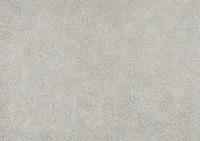 地模様のテキスタイルデザイン 02724000153| 写真素材・ストックフォト・画像・イラスト素材|アマナイメージズ