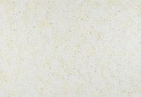 地模様のテキスタイルデザイン 02724000157| 写真素材・ストックフォト・画像・イラスト素材|アマナイメージズ